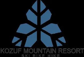 Kozuf logo