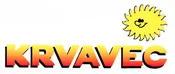 Krvavec logo