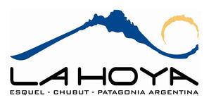 La-Hoya logo