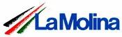 La-Molina logo