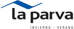 La-Parva logo