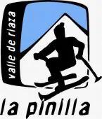 La-Pinilla logo