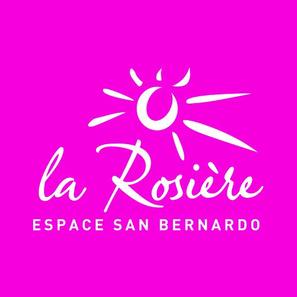 La-Rosiere logo