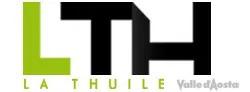 La-Thuile logo