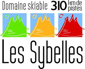 La-Toussuire logo