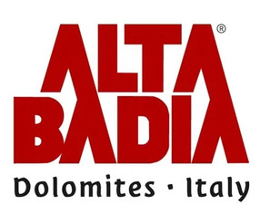 La-Villa logo