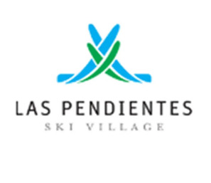 LasPendientes logo