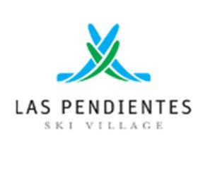 LasPendientes logo