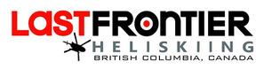 Last-Frontier-Heliski logo