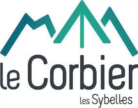 Le-Corbier logo