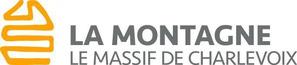 Le-Massif-Ski-Area logo