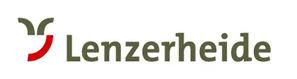 Lenzerheide-Valbella logo