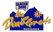 Les-Diablerets logo