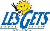 Les-Gets logo
