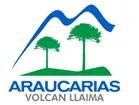 Llaima logo