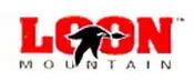 Loon-Mountain logo