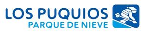 LosPuquios logo