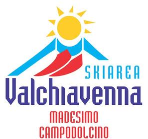 Madesimo logo