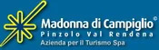 Madonna-di-Campiglio logo