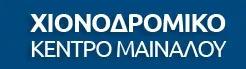 Mainalo logo