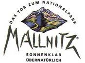 Mallnitz logo