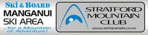 Manganui logo