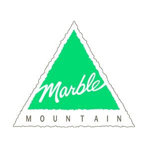 MarbleMountain logo