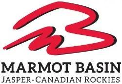 Marmot-Basin logo
