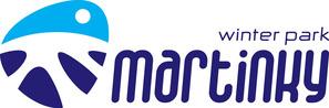 MartinskeHole logo