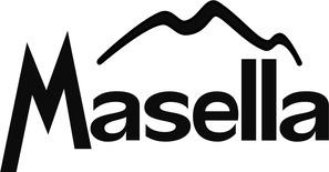 Masella logo