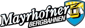 Mayrhofen logo