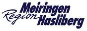 Meiringen logo
