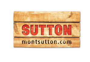 Mont-Sutton logo