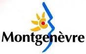 Montgenevre logo