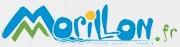 Morillon logo
