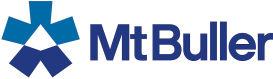 Mount-Buller logo