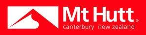 Mount-Hutt logo