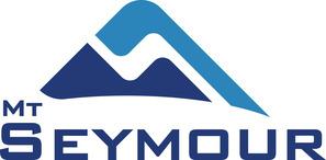 Mount-Seymour logo