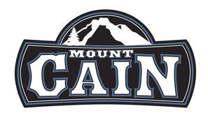 MountCain logo