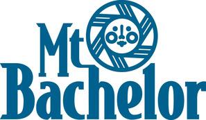 Mt-Bachelor logo