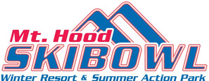 Mt-Hood-Ski-Bowl logo