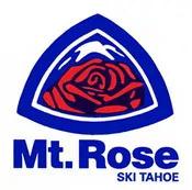 Mt-Rose-Ski-Tahoe logo