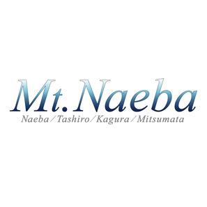 Naeba logo