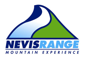Nevis-Range logo