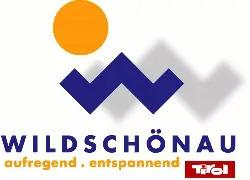 Niederau logo