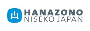 Niseko-Hanazono-Resort logo