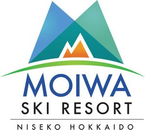 Niseko-Moiwa logo