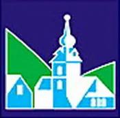 Notre-Dame-de-Bellecombe logo