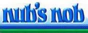 Nubs-Nob-SA logo