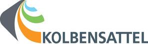 Oberammergau-Kolben logo